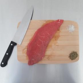 Bifteck (x2)