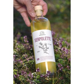 Serpolette 20cl