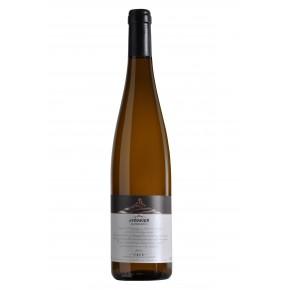 Vin Blanc - Aldebertus Sec