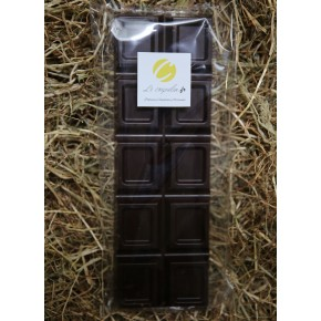 Chocolat Pâtissier Noir 64,5%